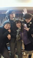 石井智也 公式ブログ/ウォーキン☆バタフライ 画像1