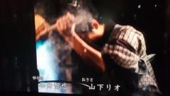 石井智也 公式ブログ/子連れ信兵衛2見逃し配信 画像3
