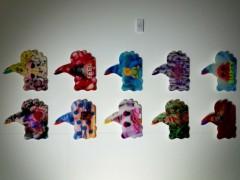 石井智也 公式ブログ/ギャラリー10周年 画像3