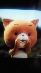 石井智也 公式ブログ/ブーム到来 画像1