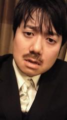 石井智也 公式ブログ/二次会司会 画像3