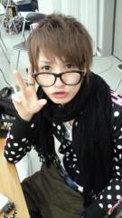 石井智也 公式ブログ/アヒル番長 画像1