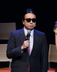 石井智也 公式ブログ/プレミアム上映会+トークイベント 画像1