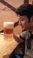 石井智也 公式ブログ/ハスラーで男前 画像2