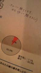 石井智也 公式ブログ/サンシャイン 画像1