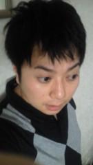 石井智也 公式ブログ/短く 画像2