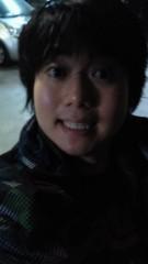 石井智也 公式ブログ/ジム 画像1