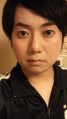 石井智也 公式ブログ/元気出てビックリ 画像2