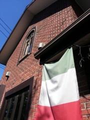 石井智也 公式ブログ/イタリアンランチとモツ煮込み 画像2