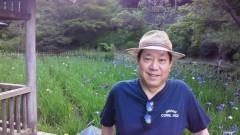 石井智也 公式ブログ/ウォーキングハイキング 画像1