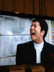 石井智也 公式ブログ/メ〜テレは今日から 画像2
