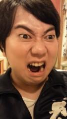 石井智也 公式ブログ/あたすがモデルだす 画像2