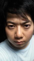 石井智也 公式ブログ/いたわる 画像3