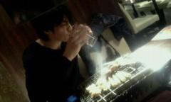 石井智也 公式ブログ/セルフ 画像2