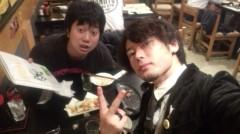石井智也 公式ブログ/ボクシング 画像3