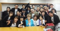 石井智也 公式ブログ/応援コンサート 画像1