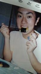 石井智也 公式ブログ/夏休みの宿題 画像2
