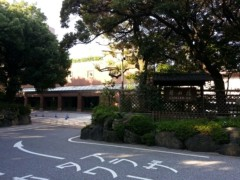 石井智也 公式ブログ/いよいよ明日、椿山荘で 画像1