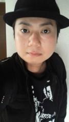 石井智也 公式ブログ/内緒3 画像1