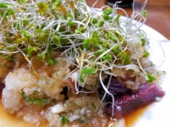 石井智也 公式ブログ/この食べ方が好き 画像2