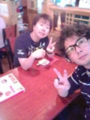 石井智也 公式ブログ/コリアン 画像1