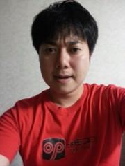 石井智也 公式ブログ/あっという間に 画像1
