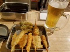 石井智也 公式ブログ/大阪っぽいこと 画像2