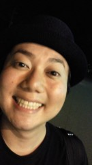 石井智也 公式ブログ/ともだち☆こ 画像1