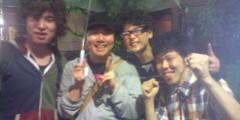 石井智也 公式ブログ/2回目 画像3