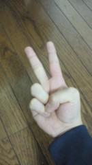 石井智也 公式ブログ/2 画像1