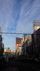 石井智也 公式ブログ/明けましておめでとうございます 画像1