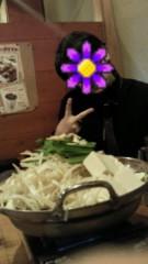 石井智也 公式ブログ/パーテー 画像1