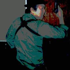 石井智也 公式ブログ/ガンマン 画像3