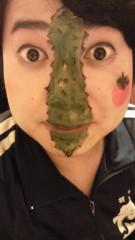 石井智也 公式ブログ/野菜からの伝言 画像1