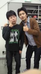 石井智也 公式ブログ/みそる 画像1