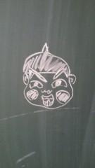 石井智也 公式ブログ/黒板 画像2
