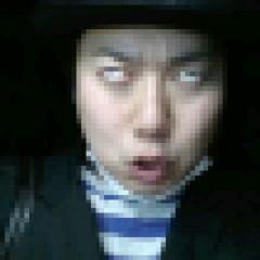 石井智也 公式ブログ/迷惑 画像1