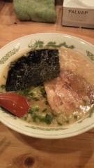 石井智也 公式ブログ/食育だ! 画像1