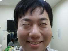 石井智也 公式ブログ/先日死にました 画像1