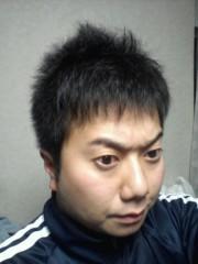 石井智也 公式ブログ/ふわふわ 画像1