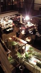 石井智也 公式ブログ/カフェ飯 画像1