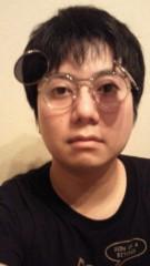 石井智也 公式ブログ/オバチャン 画像1