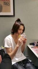 石井智也 公式ブログ/義輝2日目終了 画像2