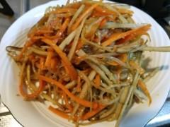 石井智也 公式ブログ/美味しく楽しく健康に 画像2