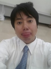 石井智也 公式ブログ/一年後 画像1
