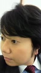 石井智也 公式ブログ/唐木田コレクション 画像2
