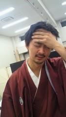 石井智也 公式ブログ/腰痛 画像1