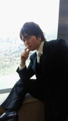 石井智也 公式ブログ/ぽんぽんぎろっぽん! 画像3