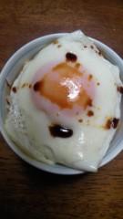 石井智也 公式ブログ/丼 画像2