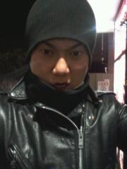 石井智也 公式ブログ/観劇後は 画像1